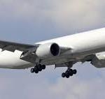 طيران 5