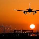 طيران2
