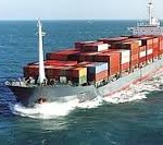 نقل بحري 1