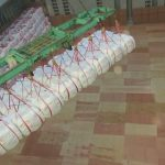 Loading rice for shipment to Japan_HIGH_6500